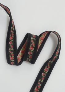 Bilde av Blomster bånd